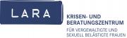 Lara Krisen- und Beratungszentrum Logo