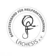 Berufsverband der Heilpraktikerinnen Lachesis Logo