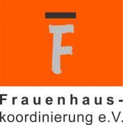 FrauenhausKoordienierung Logo